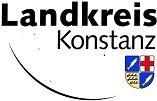 Logo Landkreis KN  kleiner